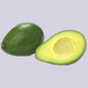 avocado oil refined