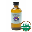 hazelnut oil organic virgin France