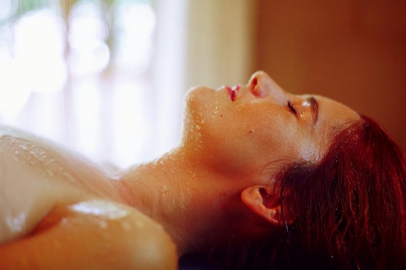 intim massage sex web