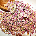 dried-rose-petals